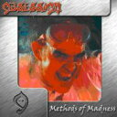Artist Name: O - Obsession / Methods Of Madness 輸入盤 【CD】