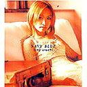 愛内里菜 アイウチリナ / NAVY BLUE 【CD Maxi】