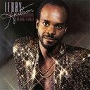 藝人名: L - 【送料無料】 Leroy Hutson リロイハトソン / Unforgettable 輸入盤 【CD】