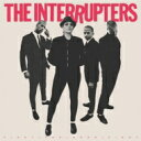 艺人名: I - Interrupters / Fight The Good Fight 輸入盤 【CD】
