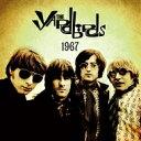 Yardbirds ヤードバーズ / Live In Stockholm & Offenbach - 1967 (アナログレコード) 【LP】