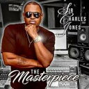 藝人名: C - 【送料無料】 Charles Jones / Masterpiece 輸入盤 【CD】