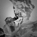X-altera / X-altera (ネオン・カラーヴァイナル仕様 / 2枚組アナログレコード) 【LP】