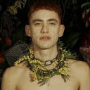 艺人名: Y - 【送料無料】 Years & Years / Palo Santo [Deluxe Edition / Hardcover] (14曲) 輸入盤 【CD】