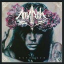 艺人名: A - Amarok (Metal) / Devoured 輸入盤 【CD】