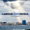 艺人名: H - 【送料無料】 Harold Lopez Nussa / Un Dia Cualquiera 輸入盤 【CD】