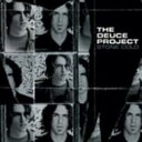 Artist Name: D - Deuce Project / Stone Cold 輸入盤 【CD】