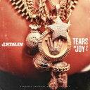 Artist Name: J - J Stalin / Tears Of Joy 2 輸入盤 【CD】