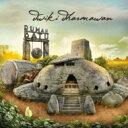 艺人名: D - 【送料無料】 Dwiki Dharmawan / Rumah Batu 輸入盤 【CD】
