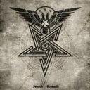 Artist Name: H - Hanzel Und Gretyl / Satanik Germanik 輸入盤 【CD】