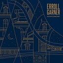 【送料無料】 Erroll Garner エロールガーナー / Nightconcert (2枚組アナログレコード / Mack Avenue) 【LP】