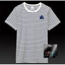 艺人名: N - 【送料無料】 National ナショナル / Boxer Live In Brussels (CD+Tシャツ[M]) 【CD】