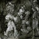 艺人名: M - 【送料無料】 Mark Lanegan / Duke Garwood / With Animals 輸入盤 【CD】