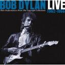 【送料無料】 Bob Dylan ボブディラン / Live 1962-1966 Rare Performances From The Copyright Collections (2CD) 【BLU-SPEC CD 2】