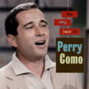Artist Name: P - Perry Como ペリーコモ / Very Best Of 輸入盤 【CD】