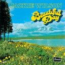 艺人名: J - Jackie Wilson ジャッキーウィルソン / Beautiful Day+3 【CD】