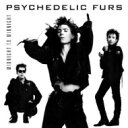 Psychedelic Furs サイケデリックファーズ / Midnight To Midnight 【LP】