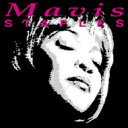 Artist Name: M - 【送料無料】 Mavis Staples メイビスステイプルズ / Love Gone Bad 輸入盤 【CD】