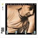 藝人名: Z - 【送料無料】 Zbigniew Namyslowski ズビグニェフナミスウォフスキ / Open Polish Jazz Vol.74 輸入盤 【CD】