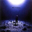【送料無料】 Mr.Children (ミスチル) / 深海 【CD】