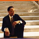 Artist Name: R - Ramsey Lewis ラムゼイルイス / Very Best Of Ramsey Lewis 【CD】