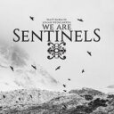 Artist Name: W - We Are Sentinels / We Are Sentinels 輸入盤 【CD】