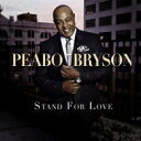 Peabo Bryson ピーボブライソン / Stand For Love 【CD】