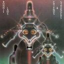 藝人名: R - Ronnie Laws ロニーロウズ / Friends & Strangers 【CD】
