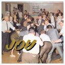 艺人名: I - 【送料無料】 Idles / Joy As An Act Of Resistance. 輸入盤 【CD】