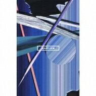 【送料無料】 EMPiRE / EMPiRE originals 【初回生産限定盤】(カセット2本組+Blu-ray)  【Cassette】