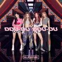 BLACKPINK / DDU-DU DDU-DU 【CD Maxi】