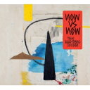 藝人名: N - 【送料無料】 Now Vs Now / Buffering Cocoon 輸入盤 【CD】