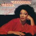 艺人名: L - 【送料無料】 Linda Clifford / I'm Yours 輸入盤 【CD】