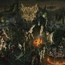Artist Name: D - Defeated Sanity / Chapters Of Repugnance 輸入盤 【CD】