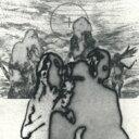 CORNELIUS コーネリアス / Ripple Waves 【CD】