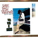 Artist Name: S - Stevie Ray Vaughan スティービーレイボーン / Sky Is Crying 【CD】
