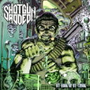 Artist Name: S - Shotgun Rodeo / By Hook Or By Crook 輸入盤 【CD】