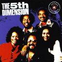 艺人名: F - Fifth Dimension フィフスディメンション / Master Hits 輸入盤 【CD】