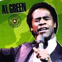 藝人名: A - Al Green アルグリーン / Master Hits 輸入盤 【CD】