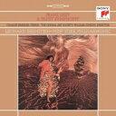 作曲家名: Ra行 - Liszt リスト / ファウスト交響曲 レナード・バーンスタイン&ニューヨーク・フィル 【CD】
