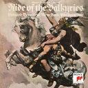 作曲家名: Wa行 - Wagner ワーグナー / ワルキューレの騎行〜管弦楽曲集 レナード・バーンスタイン&ニューヨーク・フィル 【CD】