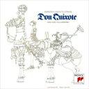 作曲家名: Sa行 - Strauss, R. シュトラウス / ドン・キホーテ、祝典前奏曲、『サロメ』〜7つのヴェールの踊り レナード・バーンスタイン&ニューヨーク・フィル 【CD】