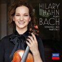 б┌┴ў╬┴╠╡╬┴б█ Bach, Johann Sebastian е╨е├е╧ / ╠╡╚╝┴╒еЇебедекеъеєбже╜е╩е┐┬ш1╚╓бв┬ш2╚╓бве╤еые╞егб╝е┐┬ш1╚╓бзе╥ещеъб╝бже╧б╝еєб╩еЇебедекеъеєб╦ (2╦ч┴╚еве╩еэе░еье│б╝е╔ / Decca) б┌LPб█