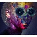 【送料無料】 Dir en grey ディルアングレイ / The Insulated World 【初回生産限定盤】(2CD) 【CD】