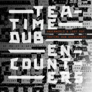 Underworld / Iggy Pop / Teatime Dub Encounters (アナログレコード) 【LP】