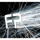 【送料無料】 Perfume / Fut...