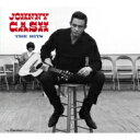 Artist Name: J - Johnny Cash ジョニーキャッシュ / Hits 輸入盤 【CD】