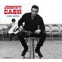 藝人名: J - Johnny Cash ジョニーキャッシュ / Hits 輸入盤 【CD】
