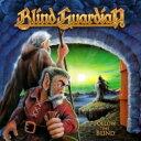 艺人名: B - 【送料無料】 Blind Guardian ブラインドガーディアン / Follow The Blind 輸入盤 【CD】