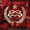 Artist Name: S - 【送料無料】 Stone Sour ストーンサワー / Hydrograd [Special Edition] (2CD) 輸入盤 【CD】